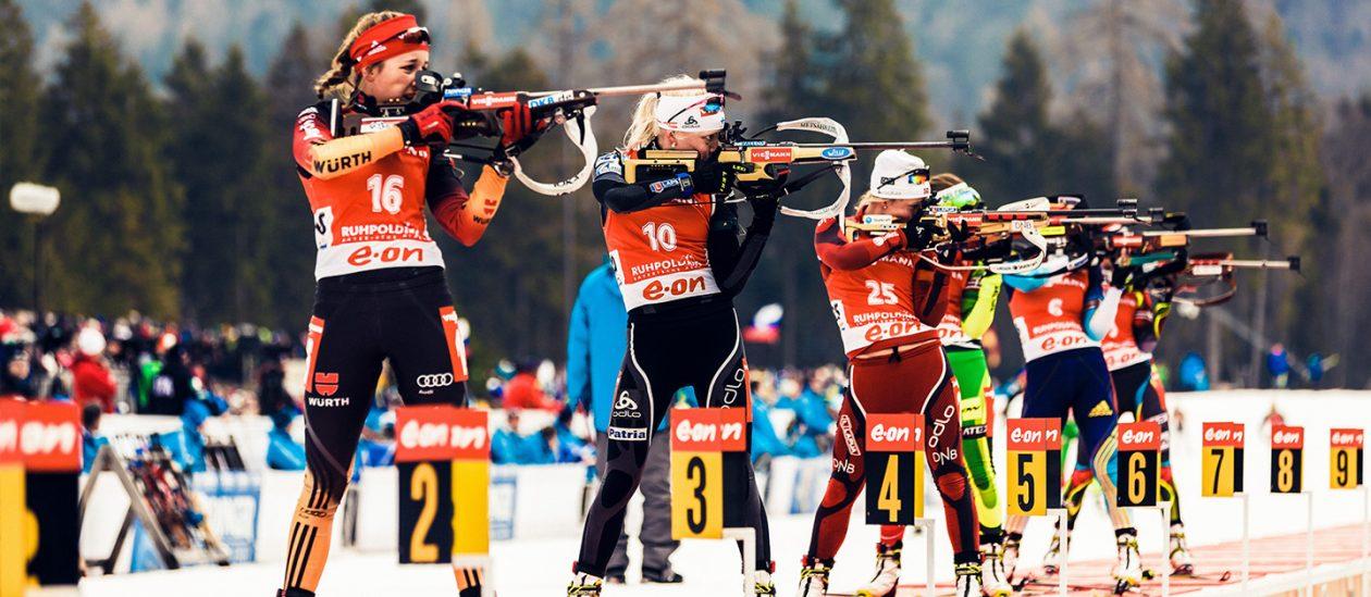 biathlon23